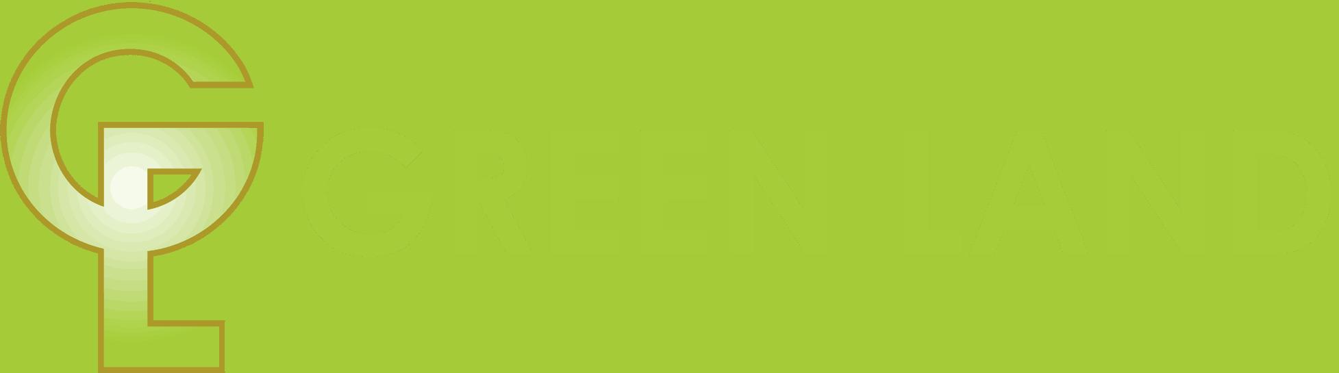 Green Land Logistic