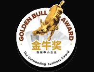 Golden Bull Award Malaysia
